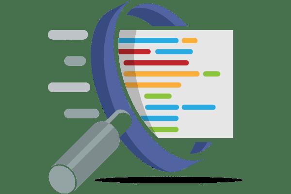 Heuristic Analysis