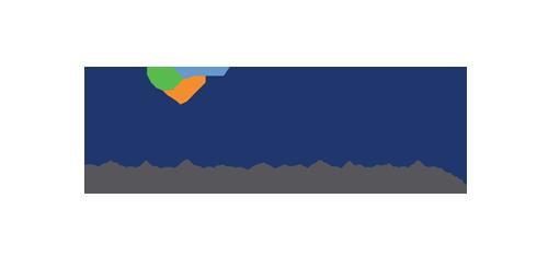 Netsurion Logo